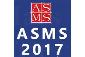 第65届ASMS