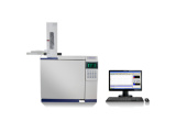 GC9860-IV高端型气相色谱仪