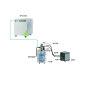 LNP240液氮发生器
