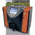 美国帝强GAC2500AGRI型谷物水分仪