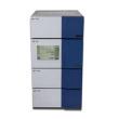 上分LC-210高效液相色谱仪