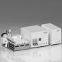普立泰科 全自动甲基汞分析仪