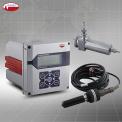 华科仪HK-338电导率仪
