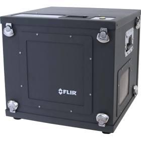 FLIR 移动式GC/MS G410