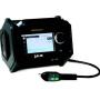 FLIR G510 便携式气质联用仪