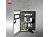 华科仪HK-6010脱硫pH监控系统