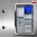 华科仪HK-108W磷酸根监测仪