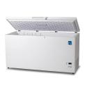 Nordic ULT C300 -86℃卧式超低温冰箱