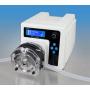 慧宇分配灌装流量调速蠕动泵    WT600F-2A