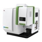 Avio500电感耦合等离子体发射光谱仪