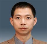 研究员,农业部生物毒素检测重点实验室副主任,中国农科院油料所质量标准与食品安全研究室副主任。从事农产品真菌毒素检测预警与防控研究,获国家技术发明二等奖1项,SCI论文46篇,H-index值达18,15年获美国化学会会员奖。