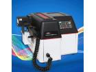 CDS 6000 系列热解仪