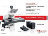 Marzhauser 显微镜电动载物台