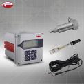 华科仪HK-328 pH/ORP分析仪