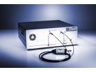 Cora 7X00 系列拉曼光谱仪