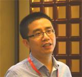 副研究员,硕士生导师,从事基于化学发光、生物条形码的有机污染物免疫分析研究。主持项目包括2项国家自然科学基金等,发表SCI论文30余篇,获发明专利3项,获北京市科学技术奖一等奖等省部级奖励5项。