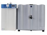 Labonova LS10 RODI 纯水系统