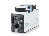 德国KNF-抗强化学腐蚀隔膜真空泵N820/N840