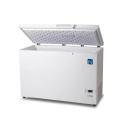 Nordic ULT C200 -86℃卧式超低温冰箱
