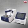 华科仪HK-3011SK自动开口闪点测定仪