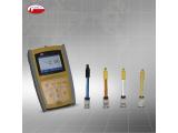 华科仪HK-2301便携式水质综合分析仪