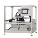 BOD5自动分析仪(5日培养 稀释与接种法)
