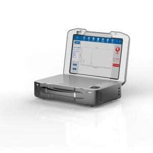 ExR510-PM7 便携式激光拉曼光谱仪