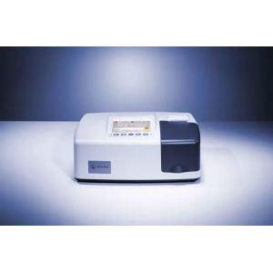 Cora 5X00 系列拉曼光谱仪