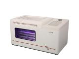 普立泰科 EVA08 多功能样品定量氮吹浓缩仪