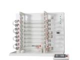 管式连续结晶反应器DN15