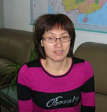 博士,副研究员。轻工业环境保护研究所工作,任北京北科土地修复工程技术研究中心主任,从事场地污染调查与风险评估、土壤和地下水污染治理与污染场地修复效果验收及项目监理等科研工作。主要从事污染场地环境调查与风险评估、污染土壤和地下水修复技术研究等相关专业技术工作,先后参与和主持承担了多项国家级、省部级和北京市多项科研项目。
