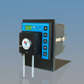 慧宇嵌入式实验室调速蠕动泵    BQ100-1A