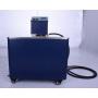 高温循环油浴GY-50
