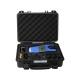连华科技LH-NTU2M便携式浊度测定仪