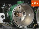 高温接触角测量仪