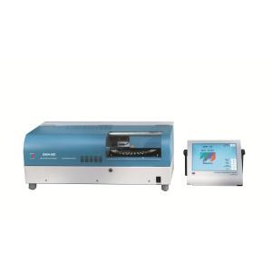 莱伯泰科DMA-80测汞仪(汞分析仪)