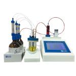 卡氏水分测定仪/卡氏水份测定仪