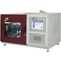高级型臭氧测试仪