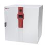 博迅 BXP-65S 微生物培养箱