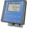 VBQ Pro1603OXY 工业溶氧仪
