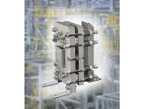 Chemtrix Plantrix MR260 硅碳流动反应器