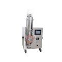 实验室沸腾造粒包衣机