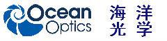 海洋光学亚洲分公司