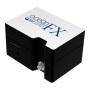 【海洋光学】Ocean-FX 新一代微型光纤光谱仪