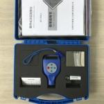 电磁/电涡流测厚仪