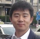 工学硕士,就读于南京农业大学食品科技学院。2011年以来一直在食品环境和实验室服务领域工作,曾供职于SGS。2015年加入LGC公司,担任食品环境产品专员,主要负责食品环境标准品的市场推广及售前售后的技术支持工作。