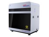 3H-2000PWP全自动低蒸气压分析仪