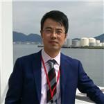 上海市环境科学研究院高级工程师,主要从事挥发性有机物(VOCs)污染防治政策与技术研究工作。先后参与起草《上海市工业挥发性有机物治理和减排方案》、《上海市工业挥发性有机物减排企业污染治理项目专项扶持操作办法》、《上海市挥发性有机物排污收费试点实施办法》、《上海市典型行业VOCs排放量计算方法(试行)》、《工业企业挥发性有机物排放量核算暂行办法》等政策文件,获环保部科学技术二等奖一项。