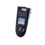 崂应2025B型 手持式PM2.5/PM10在线直读仪