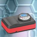 美析紫外可见分光光度计UV1100